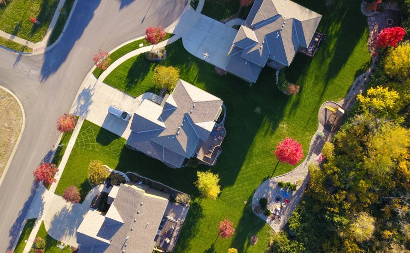 Zillow: Taking a Look at the Real Estate Marketing Giant
